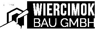 Wiercimok Bau GmbH